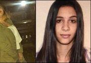 Andreea şi Maria, cele două adolescente dispărute în Gorj, au fost găsite de poliţişti