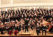 Întâmplare plină de umor la un concert din Viena: Un vibrator a creat panică și a declanșat o operațiune antiteroristă