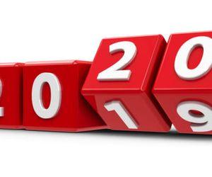 Horoscop 2020 - Vezi ce dezastre te pândesc în anul ce urmează