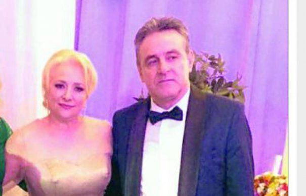 """Viorica Dăncilă așa cum nu a mai fost văzută niciodată, declarații uluitoare despre fiul ei: """"Pe fiul nostru, Victor, l-am luat din spital când avea doar 5 zile."""""""
