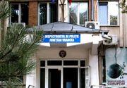 Un bărbat, suspectat că şi-a ucis tatăl, s-a sinucis în arestul Poliţiei Judeţene Vrancea