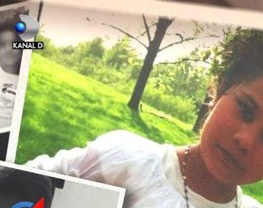 VIDEO | Familia Adrianei Fieraru, despăgubită din averea pedofilului