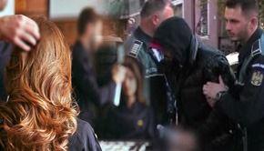 VIDEO | Ies la iveală noi detalii halucinante în cazul bărbatului din Oradea care racola copii orfani pentru prostituție