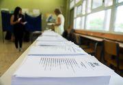 Alegeri prezidenţiale 2019. Numărul persoanelor care au votat la secţiile din străinătate a ajuns, la ora 10.00, la 104.313! Sunt cu peste 16.000 mai mulţi votanţi decât în primul tur, la aceeaşi oră