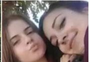 """Luiza și Alexandra ar fi fost găsite! Primele cuvinte ale fetelor: """"MI-A…"""""""