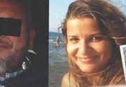 VIDEO | Ana Maria, ucisă de iubitul italian! Bărbatul i-a luat viața când a aflat că e însărcinată cu el