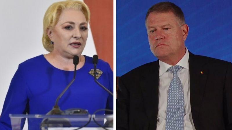 Alegeri prezidenţiale 2019 - Iohannis: Am votat pentru o Românie modernă, europeană, normală. Vă invit pe toţi, dragi români, să veniţi la vot astăzi