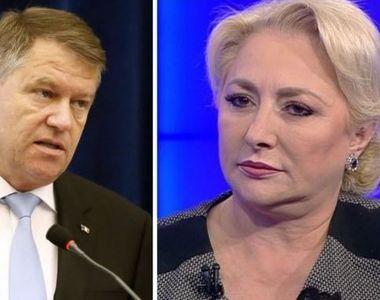 Alegeri prezidențiale 2019. Cine conduce în cursa prezidențială, până la 11.30