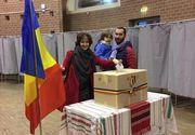 VIDEO | Vot diaspora. Tinerii cu dor de casă. Toți spun că s-ar întoarce dacă s-ar schimba ceva