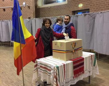 VIDEO | Vot diaspora. Tinerii cu dor de casă. Toți spun că s-ar întoarce dacă s-ar...