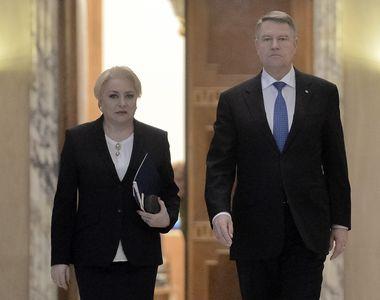 Primele rezultate alegeri prezidențiale 2019: Iohannis a câștigat detașat în Noua Zeelandă