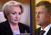 Alegeri prezidențiale 2019 - Votează România bătrână! Care e media de vârstă a votanților de azi