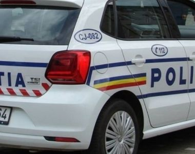 Fata de 13 ani dispărută dintr-un centru de protecţia socială din Slatina, găsită la...