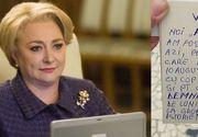 """Alegeri prezidențiale 2019. Mesajul DUR al unei românce către """"Veorica"""""""