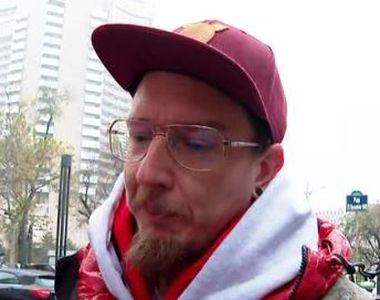 VIDEO   Artiști și vloggeri cunoscuți au votat pentru un viitor mai bun pentru România