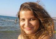 Lăcrămioara a fost omorâtă de un bărbat italian cu care avea o relație și cu care rămăsese gravidă