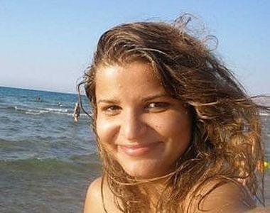 Lăcrămioara a fost omorâtă de un bărbat italian cu care avea o relație și cu care...