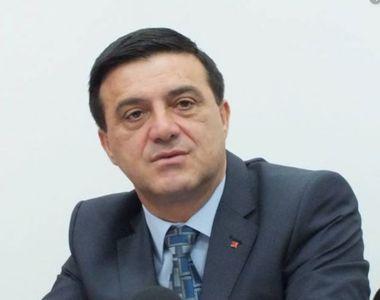 Bădălău (PSD): E momentul să luăm măsuri radicale. De trei ani tot am încercat să...