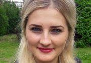 """Alexandra Bălan a murit într-un teribil accident de TIR, în Belgia: """"Un suflet minunat"""""""