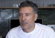 VIDEO | NEAM UNIT. Alex și-a căutat norocul printre străini, dar tot acasă a cunoscut succesul în afaceri