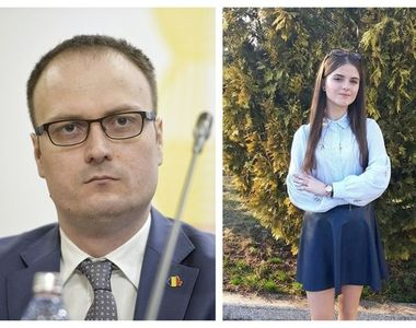 """Alexandru Cumpănașu, după și-a reluat funcția de președinte al CNMR: """"Alexandra..."""
