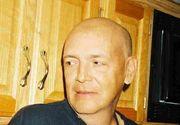 Basistul Doug Lubahn, care a colaborat la trei albume ale formaţiei The Doors, a murit la vârsta de 71 de ani