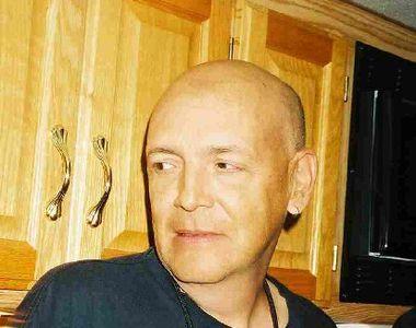 Basistul Doug Lubahn, care a colaborat la trei albume ale formaţiei The Doors, a murit...
