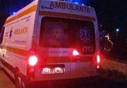 Un bunic a murit într-un parc din Gherla, aşteptând o oră să vină ambulanţa