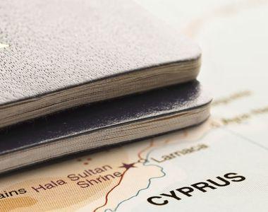 Cipru, țara cu cea mai puțină birocrație pentru obținerea cetățeniei