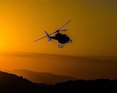 13 militari francezi din cadrul Operaţiunii Barkane, morţi în Mali într-o coliziune...