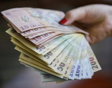 VIDEO | Iohannis: Creşterea salariului minim nu e doar o solicitare a sindicatelor, e o...