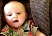 Cazul șocant al celor două copile moarte în mașina încinsă