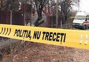 Crimă oribilă în Iași! Și-a sugrumat iubita în pat, apoi a adormit lângă cadavrul ei