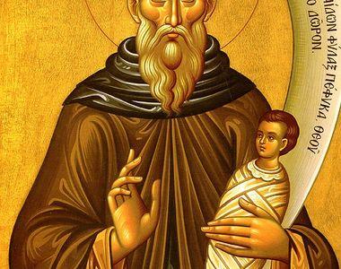 """Sărbătoare pentru creștinii ortodocși. Vezi cui trebuie să-i spui """"La mulți ani"""" astăzi"""