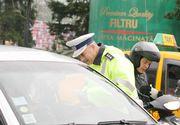 Un tânăr din Iași a provocat un accident după ce a condus băut și fără permis. Ce le-a spus polițiștilor întrece orice limită!