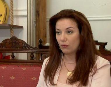NEAM UNIT. Nicoleta Chirică a creat un brand internațional de succces
