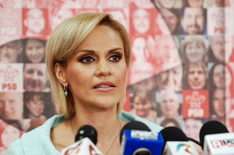 Ședință tensionată la PSD: Olguța Vasilescu a anunțat că demisionează și cere ca Viorica Dăncilă să plece. Firea, acuzată că nu și-a dat interesul în campanie