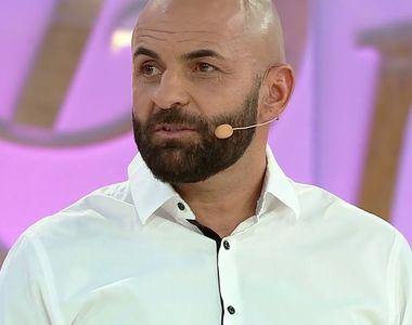 O celebră vedetă TV din România a fost condamnată la doi ani de închisoare