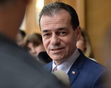 Orban, despre majorarea pensiilor cu 40% în 2020: Există o lege în vigoare pe care...