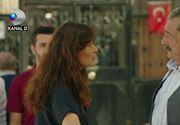 "VIDEO | Serialul ""Gulperi"" începe azi, la Kanal D, de la ora 20:00"