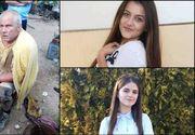 VIDEO | Șoc în cazul Caracal | Gheorghe Dincă a avut un complice cu care a violat-o pe Luiza Melencu