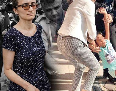 Procuroarea Maria Pițurcă, cercetată disciplinar în cazul Sorina! Ce acuzații i se aduc...
