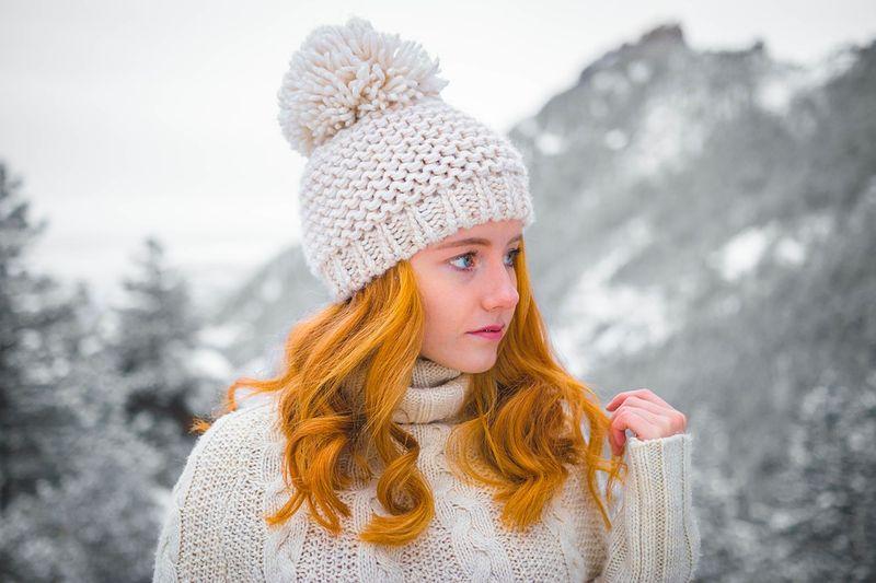 Află cum îți poți proteja pielea în sezonul rece. Ce nu ai voie să faci