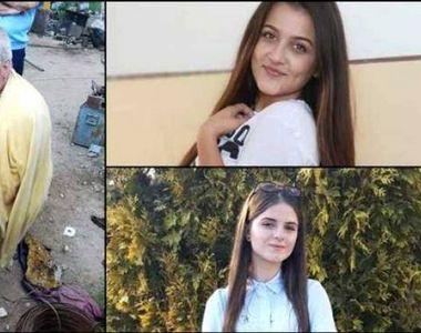 Declarații șocante despre Gheorghe Dincă: Am dormit la el săptămâni de zile, chiar și...