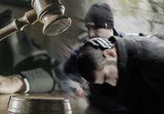 VIDEO | Indivizii care au violat-o pe fetița din Brăila nu vor sta prea mult după gratii, dacă nu se schimbă legea