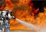 Explozie într-un bloc din Timişoara, 50 de oameni s-au autoevacuat; proprietara locuinţei are arsuri