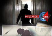 VIDEO | Condamnați la nebunie. Reportaj cutremurător din Centrul de recuperare neuropsihiatrică de la Urlați
