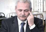 """EXCLUSIV! Dragnea are """"slugi"""" la închisoare! Cine îi face cumpărăturile fostului lider PSD de la magazinul penitenciarului!"""