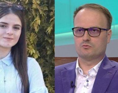 Alexandru Cumpănașu revoltat în cazul expertizei butoiului în care ar fi fost...