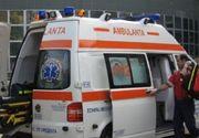 Crimă odioasă în Galați! Un tânăr și-a ucis bunica deoarece nu era de acord cu relaţia sa cu o minoră